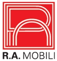 R.A. MOBILI S.P.A.