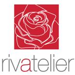 RIVA ATELIER