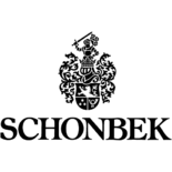 SCHONBECK
