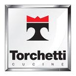 TORCHETTI CUCINE