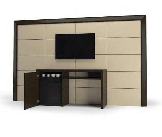 Итальянские современные стенки, панели  и мебель ТВ фабрики SEVENSEDIE