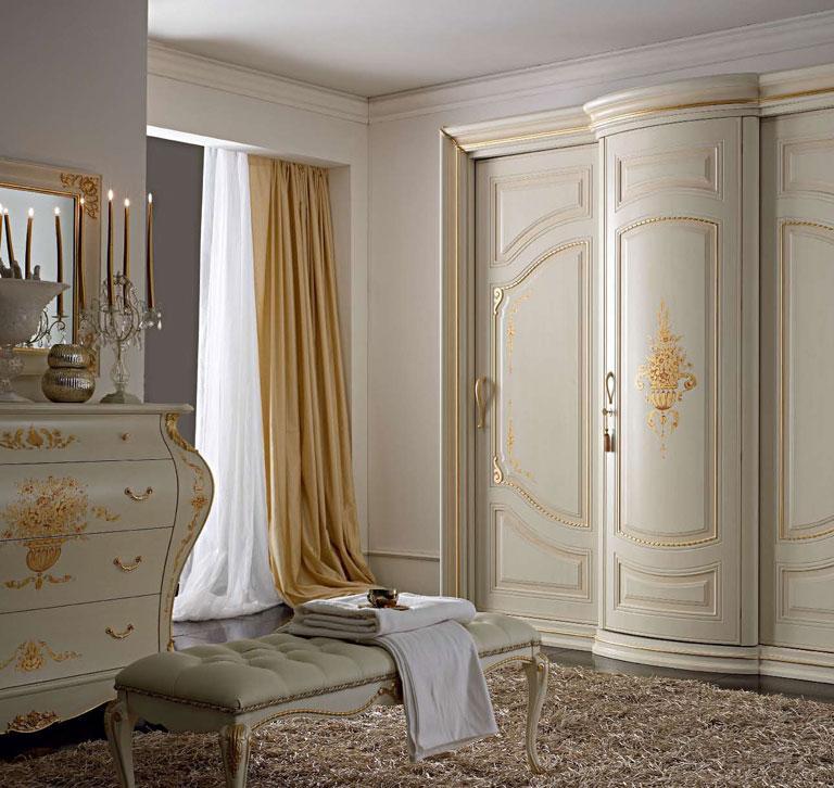 максимально старались шкафы для спальни в классическом стиле фото центр круга поставьте