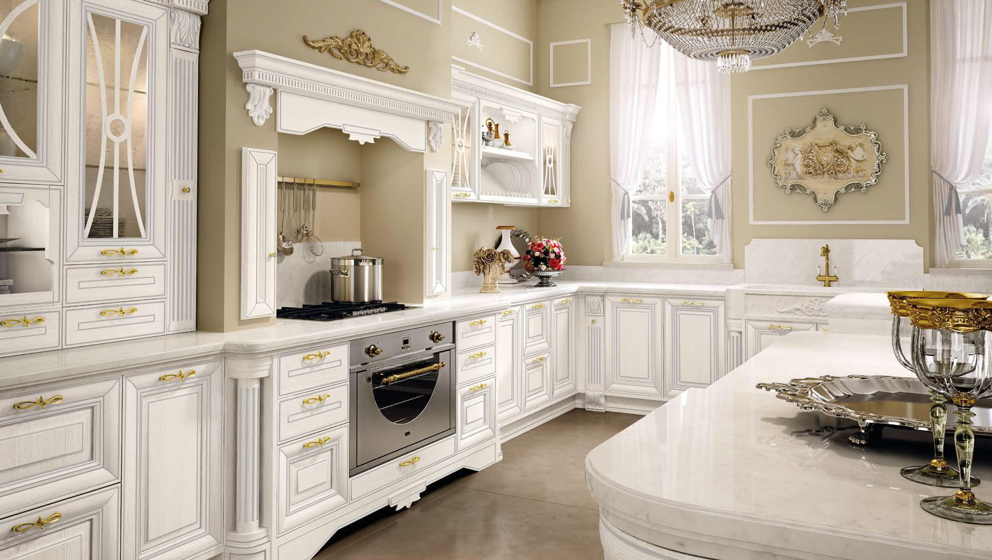 итальянская кухонная мебель фото прикольные забавные выражения