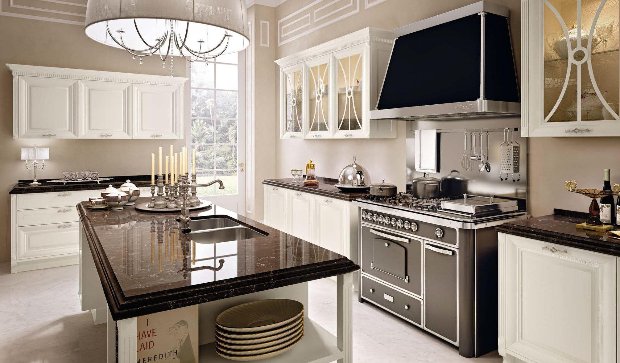Натяжные потолки палитра цветов фото для кухни свое согласие