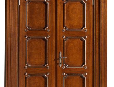 Итальянские двери фабрики Ebanart