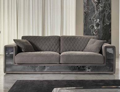 Итальянская мягкая мебель Neptune фабрики Epoque Egon Furstenberg