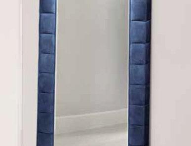 Итальянские зеркала фабрики Epoque Egon Furstenberg