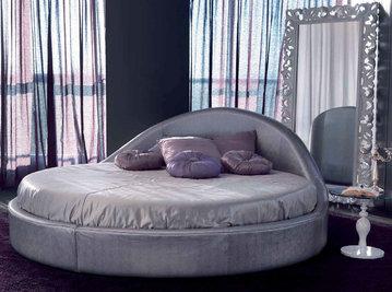 Итальянская кровать Agata фабрики Epoque Must