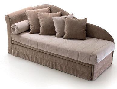 Итальянский диван-кровать Colmar фабрики Epoque My Sofa