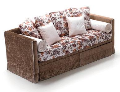 Итальянский диван-кровать Auxerre фабрики Epoque My Sofa