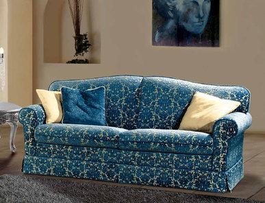Итальянская мягкая мебель Trace Sunshine Collection фабрики Epoque Egon Frustenberg