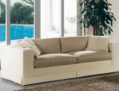 Итальянская мягкая мебель Sunny Sunshine Collection фабрики Epoque Egon Frustenberg