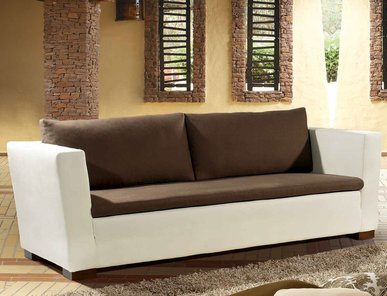 Итальянская мягкая мебель Kim Sunshine Collection фабрики Epoque Egon Frustenberg