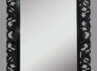 Зеркало Damian