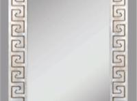 Зеркало David