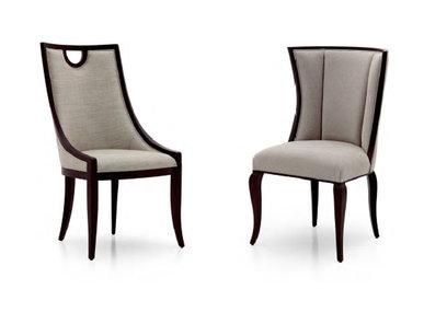 Итальянские современные стулья  фабрики SEVENSEDIE