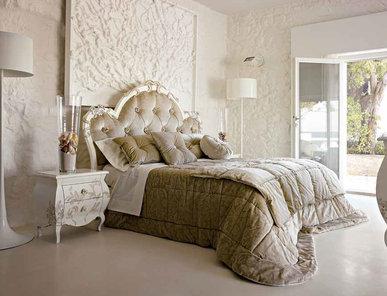 Итальянская спальня Diletta фабрики VOLPI