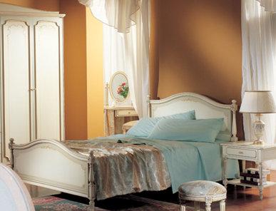 Итальянская детская спальня Sara фабрики Pellegatta