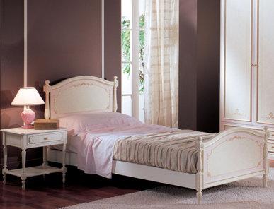 Итальянская детская спальня Siena фабрики Pellegatta