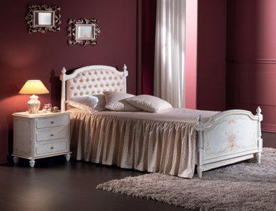 Итальянская детская спальня Alesia фабрики Pellegatta