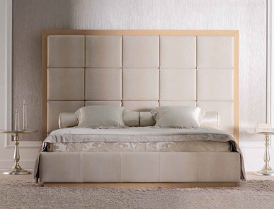 Итальянская спальня Opera Erable Diletta фабрики Angelo Cappellini