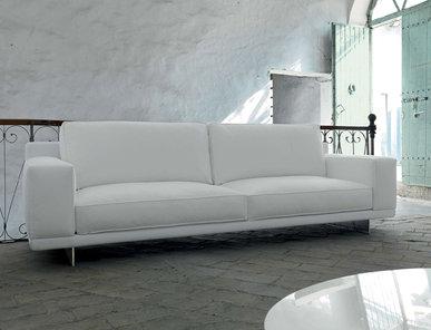 Итальянская мягкая мебель Bresson St. Tropez фабрики Stilema