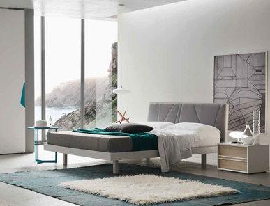 Итальянская спальня Arche Nevo фабрики Orme