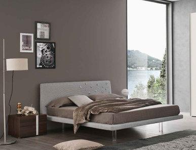 Итальянская спальня Ariel Virgo фабрики Orme