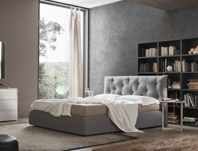 Итальянская спальня Fiokko Onda фабрики Orme