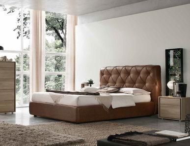 Итальянская спальня Matise Argo фабрики Orme