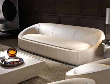Итальянская мягкая мебель Corsini News 2014 фабрики BM Style