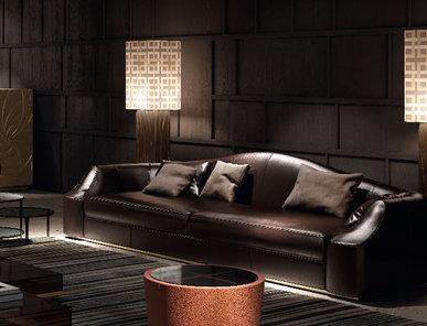 Итальянская мягкая мебель Ricasoli News 2014 фабрики BM Style