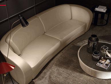 Итальянская мягкая мебель Tornabuoni News 2014 фабрики BM Style