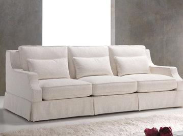 Итальянская мягкая мебель Montepulciano Linea Collection фабрики BM Style