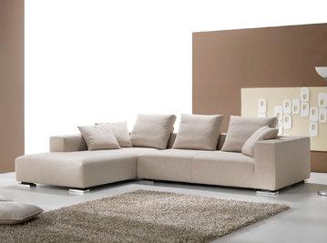 Итальянская мягкая мебель Albinia Linea Collection фабрики BM Style