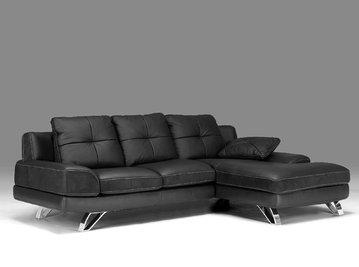 Итальянская мягкая мебель Willy фабрики Cappellini Salotti