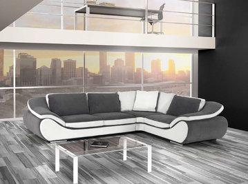 Итальянская мягкая мебель Sashi фабрики Cappellini Salotti