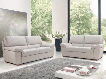 Итальянская мягкая мебель Kratos фабрики Cappellini Salotti