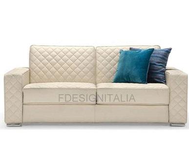 Итальянская мягкая мебель Amalfi фарики FDESIGN