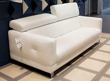 Итальянская мягкая мебель Rimmel фарики FDESIGN