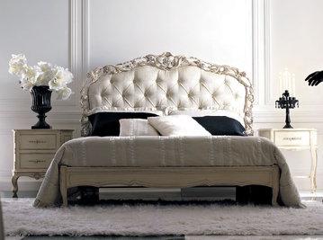 Итальянская спальня Chiara фабрики Florence Art