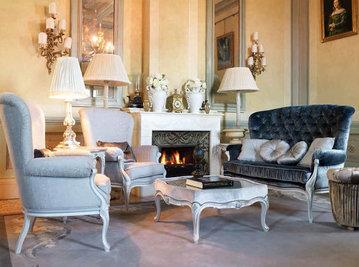 Итальянская мягкая мебель Milano 2016 фабрики SAVIO FIRMINO (Comp.02)