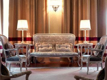 Итальянская мягкая мебель Milano 2016 фабрики SAVIO FIRMINO (Comp.03)
