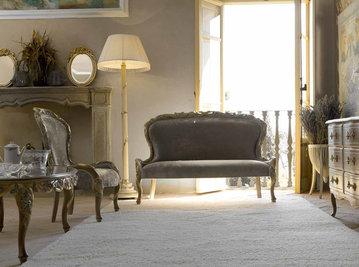 Итальянская мягкая мебель Milano 2016 фабрики SAVIO FIRMINO (Comp.04)