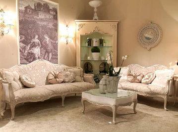 Итальянская мягкая мебель Milano 2014 фабрики SAVIO FIRMINO
