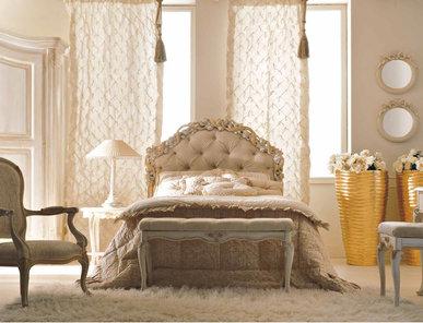Итальянская детская спальня Notte Fatata фабрики SAVIO FIRMINO (Comp.12)