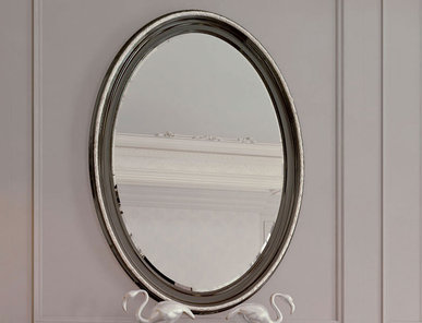 Итальянские зеркала фабрики CARPANESE HOME
