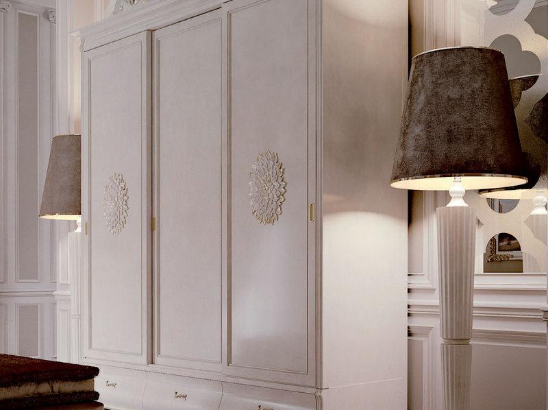 картинки итальянских шкафов плоская как стол