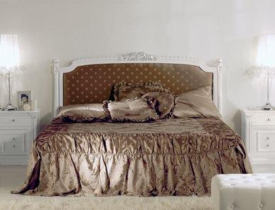 Итальянская спальня Calliope фабрики BERNAZZOLI