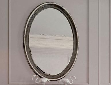 Итальянское зеркало 6029 фабрики CARPANESE HOME